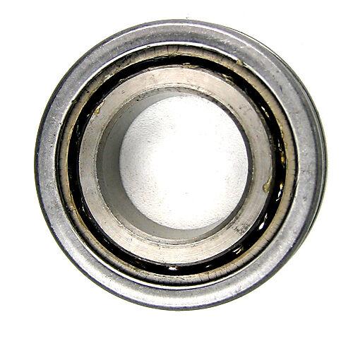 ID 3//8 Bolt Size 154571 Bailey 3 Bolt Flange Bearing Set Screw Collar UCFB 206-20: 1 1//4 Inner Diameter