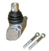 CHIEF Directional Control Valves (G Series): HANDLE KIT P80 BRACKET BONNET  AND ALLEN SCREWS