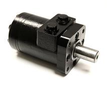 Maxim BMPH Hydraulic Motor