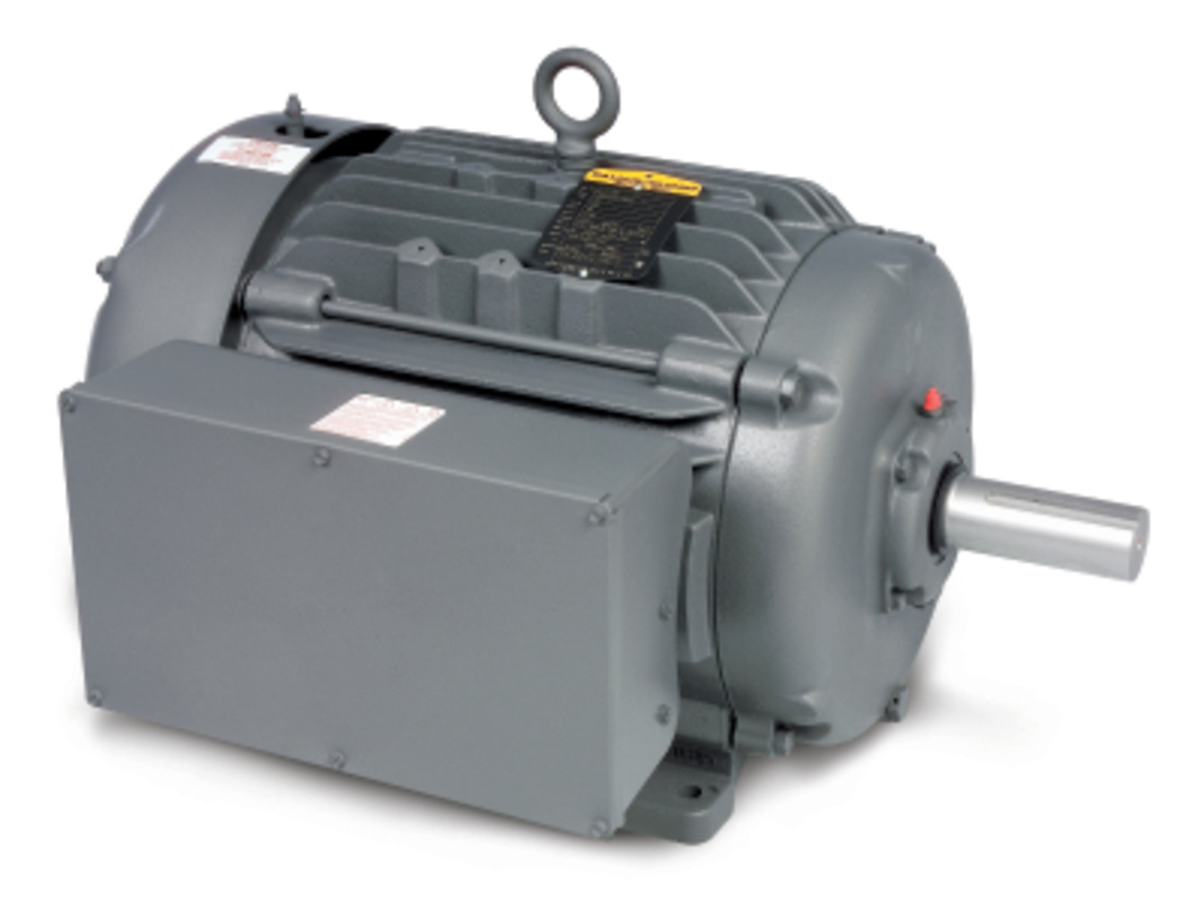 baldor 15 hp single phase electric motor