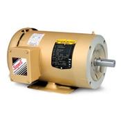 Baldor CEM3555T