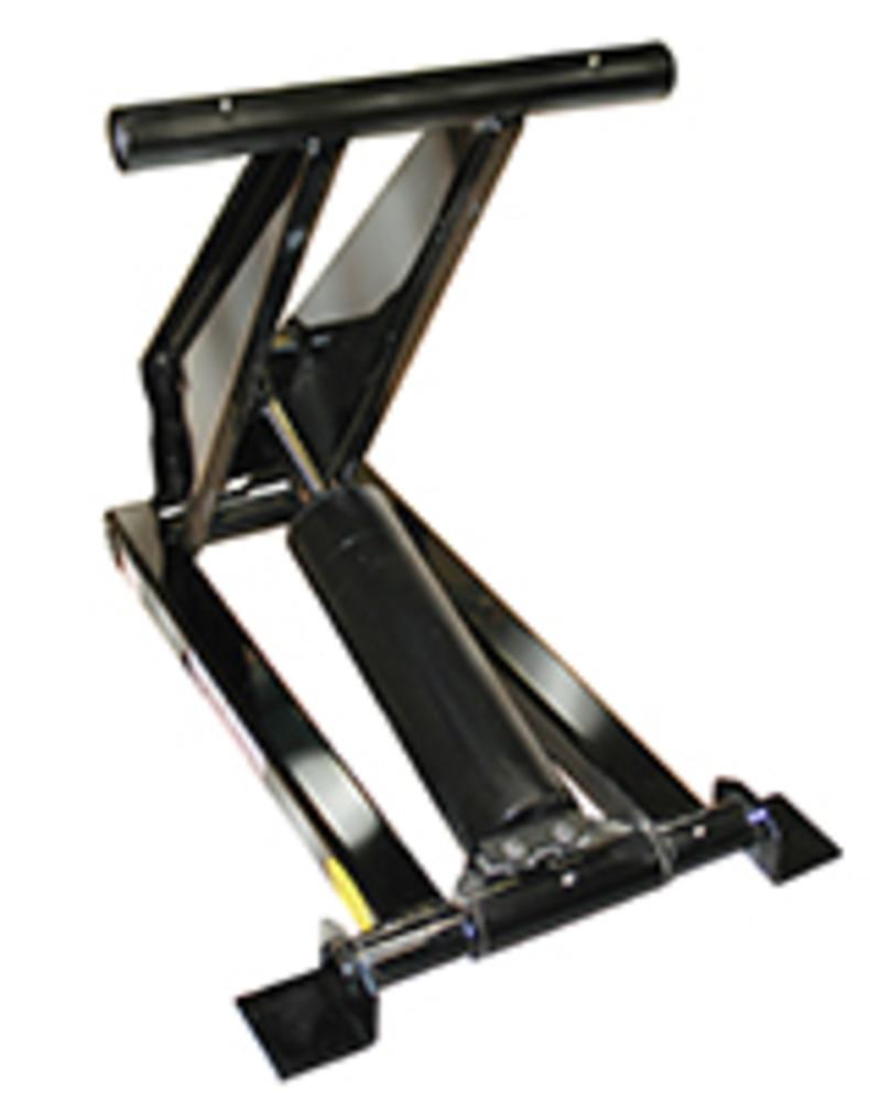 5 Ton Dump Hoist Kits : Dump body hoist kits bing images