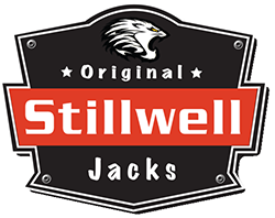 Stillwell Jacks is a company with one goal. To provide its customers with the very best quality and innovative hydraulic jacks for their industry.